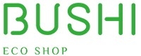 Bushi Eco Shop