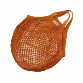 Net Bag Orange