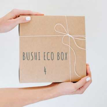 Bushi Eco Box – 4