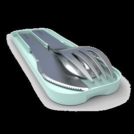 Monbento cutlery mint
